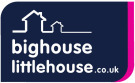 Bighouselittlehouse.co.uk, Sedgefieldbranch details