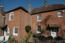 4 bedroom semi detached home for sale in Blind Lane, Wimborne...