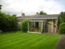 Bungalow for sale in Rod Lane, Ilton, TA19