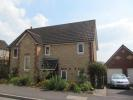 4 bedroom Detached house for sale in Highfield, Ilminster...