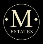 Minster Estates, Ilminster