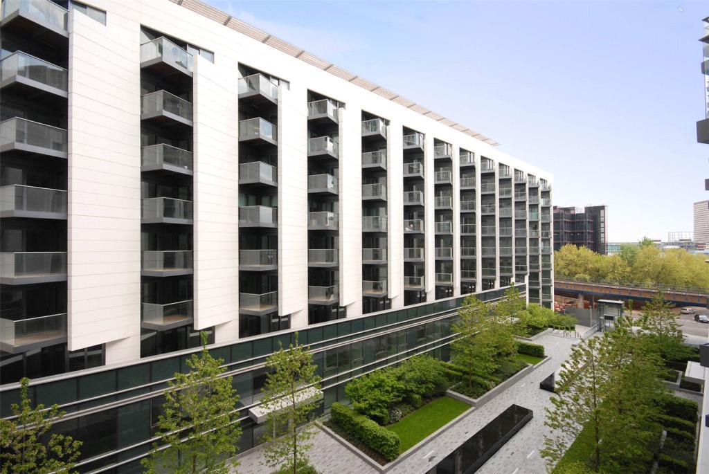 2 Bedroom Apartment To Rent In Baltimore Wharf London E14 E14