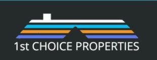 1st Choice Properties, Uxbridgebranch details