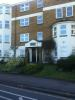 Portsmouth Road Flat Share