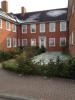 2 bed Apartment in Cayton Road, Hooley...