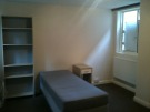 Ground Flat to rent in Oak Hill, Surbiton, KT6
