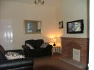 4 bed house to rent in 53 Desmond Avenue, Hull...