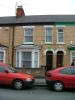 4 bedroom home to rent in 29 Falmouth Street, Hull...