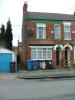 house to rent in 46 Ventnor Street, Hull...