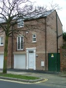 4 bed property to rent in Quality 4 bed student...