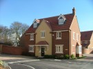 House Share in Superb New Build 6 Bed...