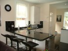 House Share in Fully refurbished luxury...
