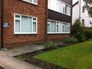 Flat in Middlewood Road, Aughton...