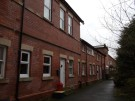 Photo of Junction Lane,