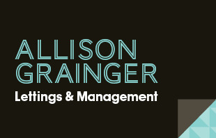 Allison Grainger Lettings & Management, Ormskirkbranch details