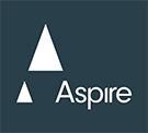 Aspire, Furzedown logo