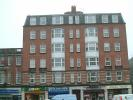 Flat Share in Calthorpe Road...