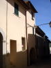 Character Property for sale in Le Marche, Ancona...