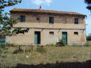 6 bedroom home for sale in Le Marche, Ancona, Ancona