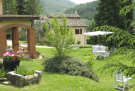 10 bed Character Property in Le Marche, Macerata...