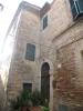 6 bed home in Le Marche, Ascoli Piceno...