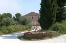 Le Marche Farm House for sale