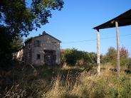 Farm House in Le Marche, Macerata...
