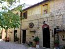 Farm House for sale in Le Marche, Ancona...