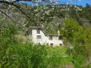 1 bed Farm House for sale in Le Marche, Ancona...