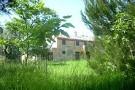 Farm House in Le Marche, Ancona, Jesi
