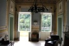 5 bed home for sale in Le Marche, Ancona...