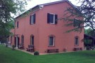 4 bed Farm House for sale in Le Marche, Ancona, Ostra