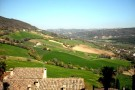 Apartment for sale in Le Marche, Ancona...