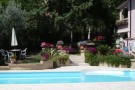 3 bedroom Farm House in Le Marche, Ascoli Piceno...