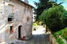 Stone House for sale in Le Marche, Ancona...