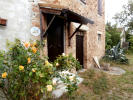 5 bed Farm House for sale in Le Marche, Ancona...