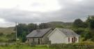 Stone House in Foxford, Mayo for sale