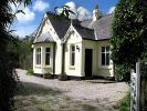 3 bed Detached house in South Brent, Devon