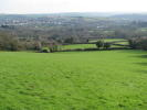 Land for sale in Land At Great Aish
