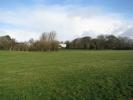 Wiverton Land for sale