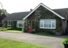 3 bedroom Detached Bungalow in Ipswich Road...