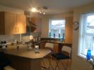 1 bed new Flat to rent in Charminster, BH3