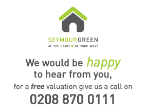 Get brand editions for Seymour Green , Southfields