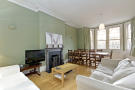 2 bedroom Flat for sale in West Hill, London, SW15