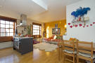 2 bed Apartment for sale in Scott Avenue, London...