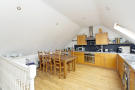 2 bed Flat for sale in Earlsfield Road, London...