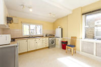 Flat for sale in Mitcham Road, London...