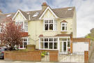 4 bedroom End of Terrace home for sale in West Hill Road, London...