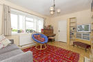 Terraced home for sale in Combemartin Road, London...