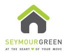 Seymour Green , Southfields branch logo